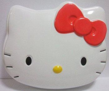 キティ お弁当1.jpg